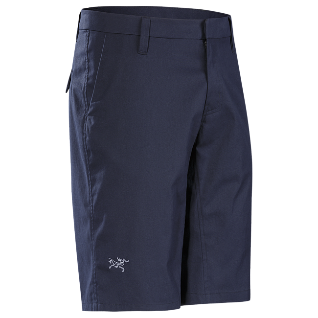 Cheap Arc'teryx A2B CHINO SHORT MEN'S Admiral Sale